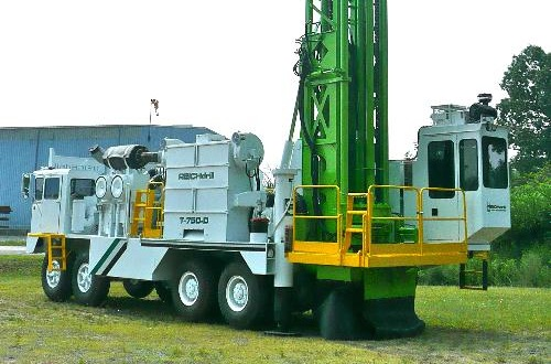 drill-rig-for-sale